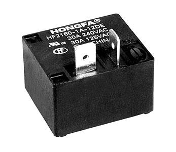 HF2160-1A-12DE