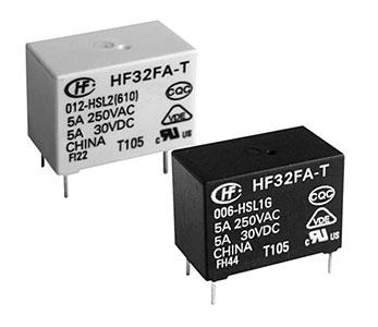HF32FA-T/018-HSL
