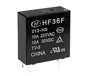 HF36F/018-HS