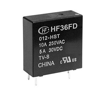 HF36FD/024-HSL