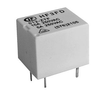 HF3FD/009-HS