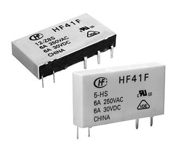 HF41F/5-H