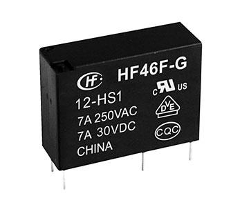 HF46F-G/5-HS