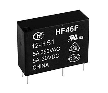 HF46F/6-HG