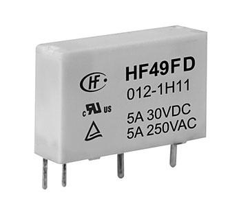 HF49FD/012-1H21G