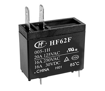 HF62F/018-1H