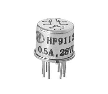 HF9112-007