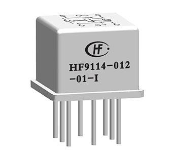HF9114-012