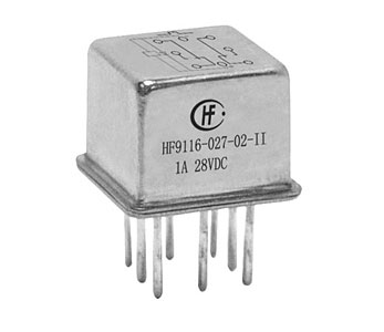 HF9116-009