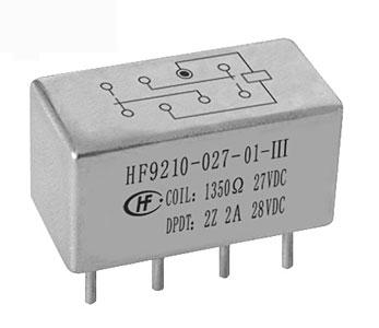 HF9210-009