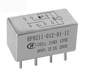 HF9211-027