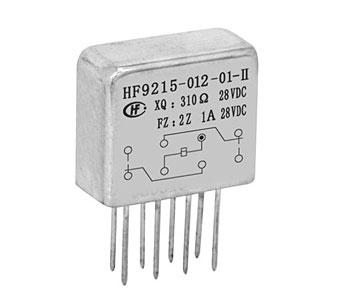 HF9215-027