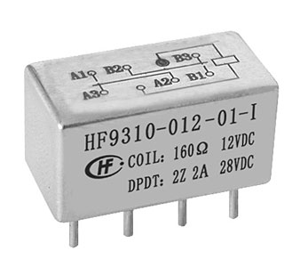 HF9310-006