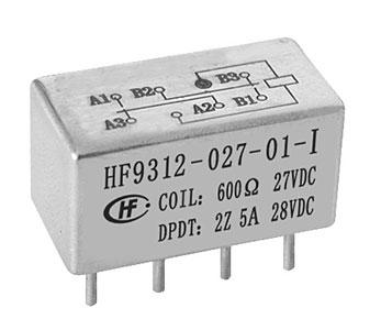 HF9312-006