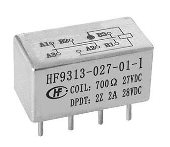 HF9313-006
