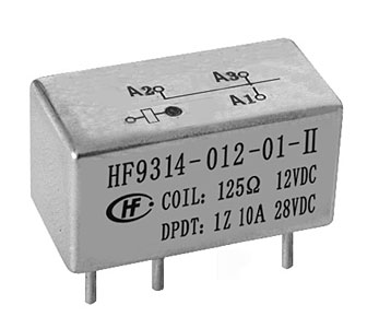 HF9314-005