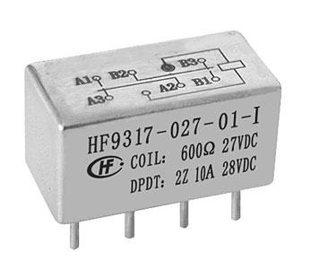 HF9317-005