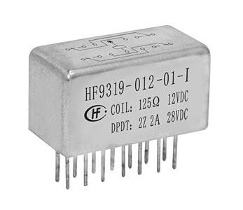 HF9319-009