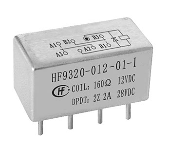 HF9320-024