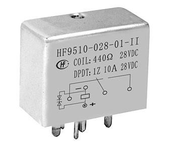 HF9510-012