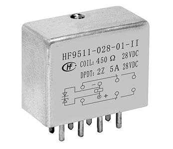 HF9511-006