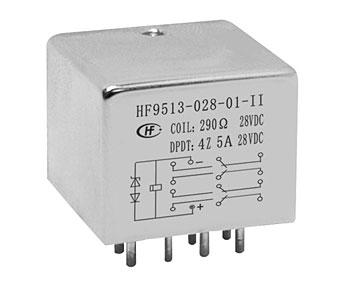 HF9513-006