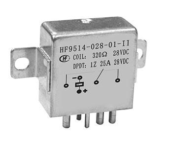 HF9514-028
