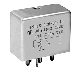 HF9518-028