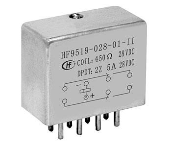 HF9519-012
