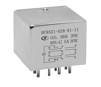 HF9521-028