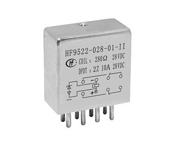 HF9522-028