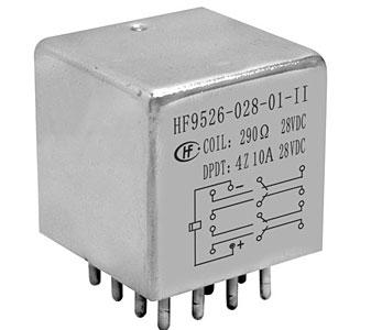 HF9526-006