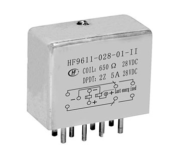 HF9611-028
