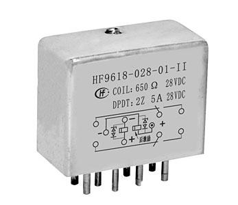 HF9618-028