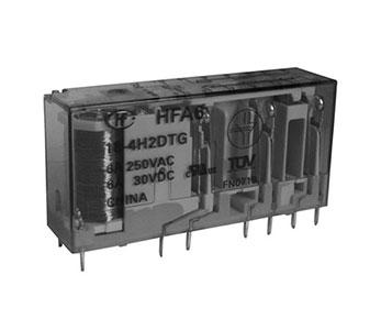 HFA6/36-3H3DTGF