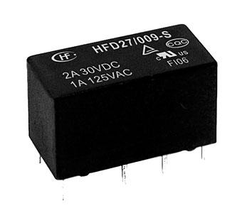HFD27/005-S