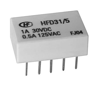 HFD31/1.5-L2
