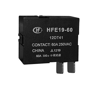 HFE19-60/48-DT-41