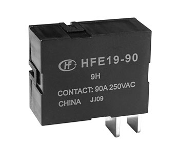 HFE19-90/12-DT-41