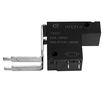 HFE21-A/6-SHT1
