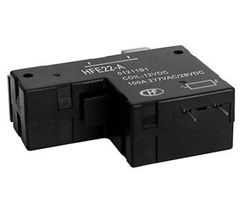 HFE22-C/48-D1T12