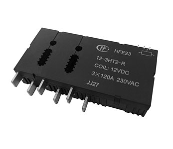 HFE23-A/12-3SDT2