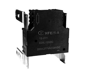 HFE25-A/12-2HT2