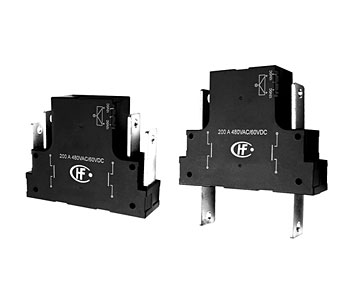 HFE6-A/48-2DT2