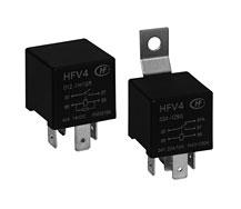 HFV4/024-1H