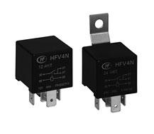 HFV4N/12-H