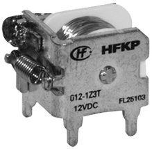 HFKP/024-1H3
