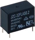 JZC-32FL-A-S-5-DC3V-0.2