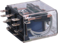 N375-3BaDC110VF