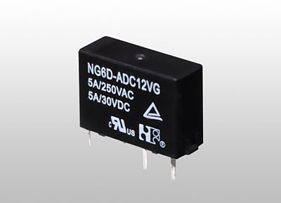 NG6D-ADC12VG